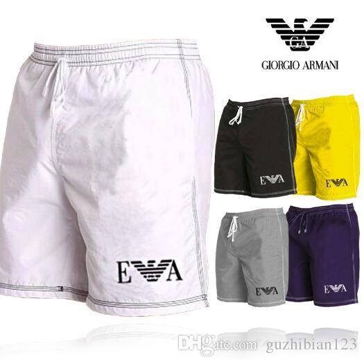 Basketball Shorts Men s Shorts New Breathable Sweatpants Teams ... 27a856e68