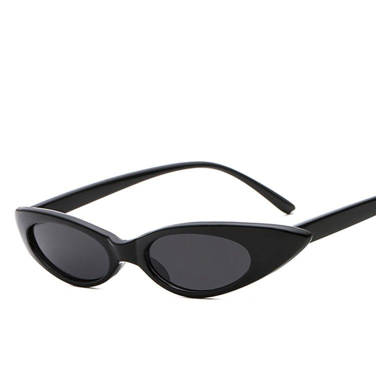 5c73741034d 2018 E Women Sunglasses Fashion Rhinestone Butterfly Sun Glasses Luxury  Brand Design Eyewear UV400 Sunglasses For Men Prescription Glasses From ...
