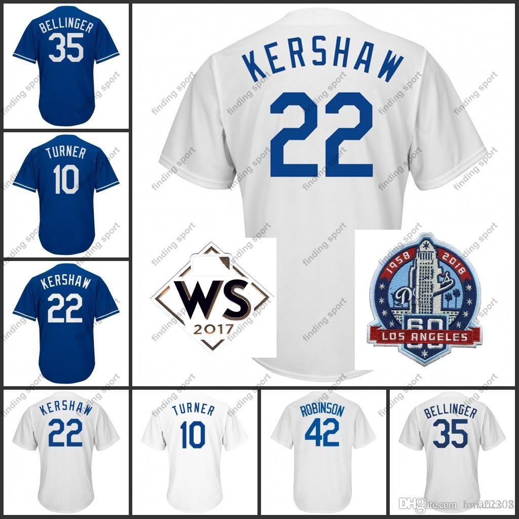 wholesale dealer cf5cf 75c04 coupon for clayton kershaw youth jersey e2a51 d5b3e