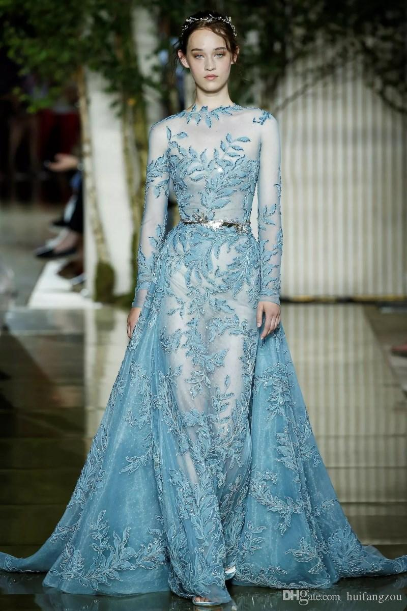 Prom Dresses With Detachable Skirts - Latest and Best Model Skirt 2018