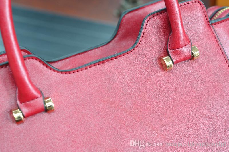 DIY 가방 핸드백을위한 버클 휠 버클 핸드백 수리 봉제 metalware 바벨 버클 의류 액세서리