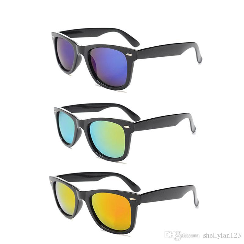 9a49d3f4dd38 Famous Brand High-quality Sunglasses Classical Model Design Lens Top ...