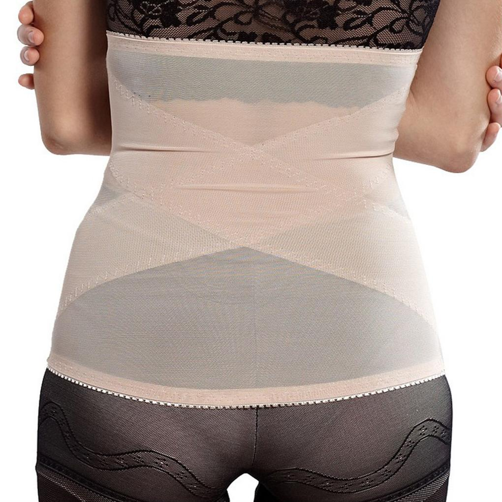 0de47515304 Plus Size Shapewear Waist Training Corsets Black Waist Shaper Corset Hot  Shapers For Postpartum Women Slimming Body Shaper UK 2019 From Deve
