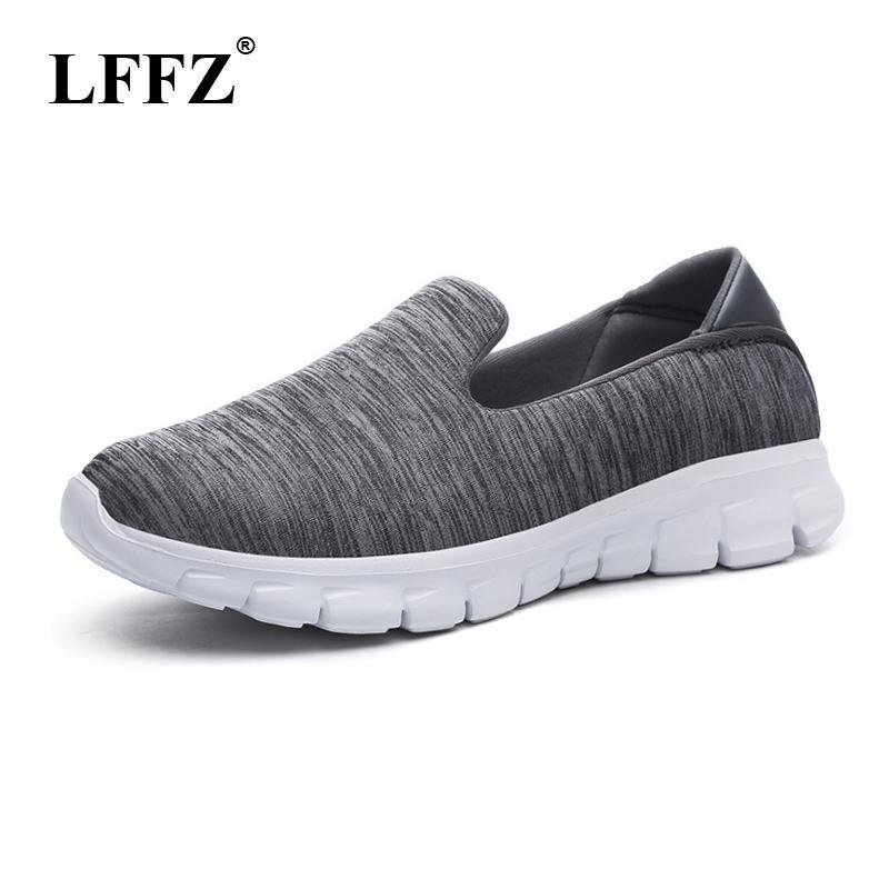 Mode Jh123 Abnehmen Fitness Freizeit Schuhe Freizeitschuhe Frauen New 2019 Lffz Trainer Walking Turnschuhe Swing 2018 Sneakers w0vm8Nn