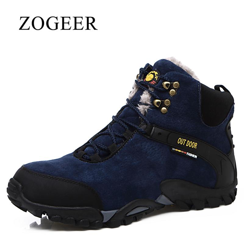 dbbb52506b67 Safety Shoes For Men