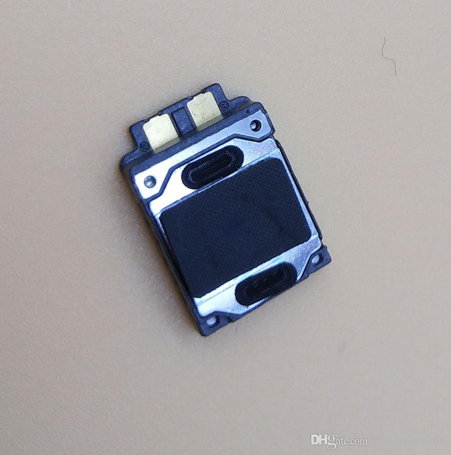 Original Earpiece Ear Speaker Unit Repair Parts Receiver Earphones For Samsung Note 8 N950F N950U N9500