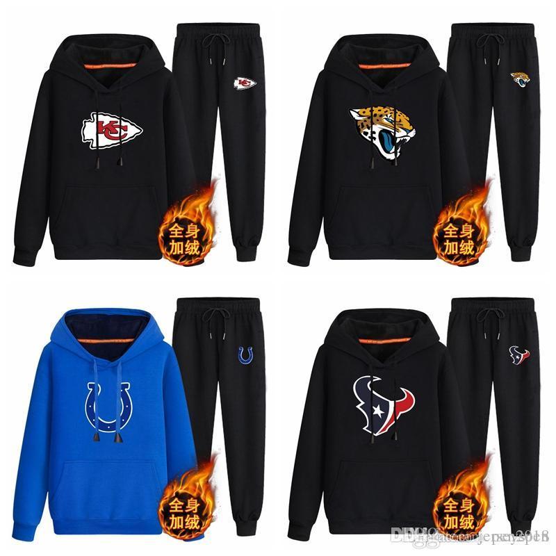 Top Kansas City Chiefs Jacksonville Jaguars Indianapolis Colts Houston  hot sale