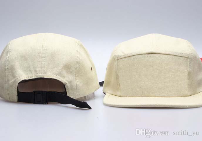 31cb55fad5301 Compre Moda Hiphop Summer Ss Snapback Caps Sombreros 5 Paneles Snapbacks  Snap Back Superme Hat Hombres Mujeres Gorra De Béisbol En Línea Venta A   11.03 Del ...