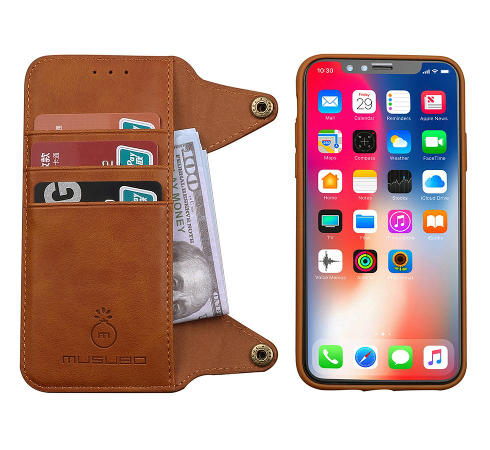 Best price Ultra fashion mobile phone cover,factory price mobile phone case PU Soft Phone Case for iphone 6 6S 7 7 8 X plus