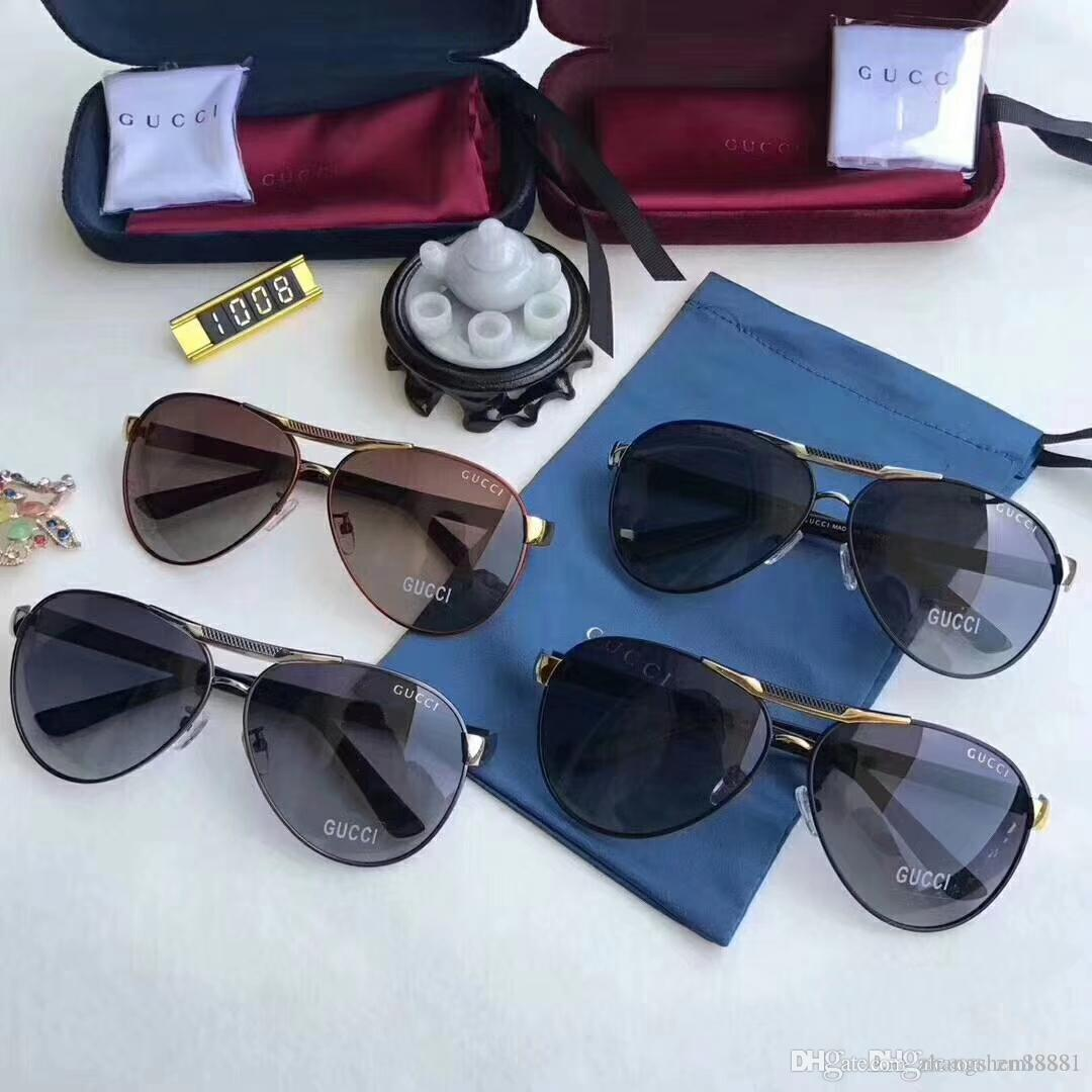 a60fbd049e Cheap Wholesale Fox Sunglasses Best Sunglasses Boys