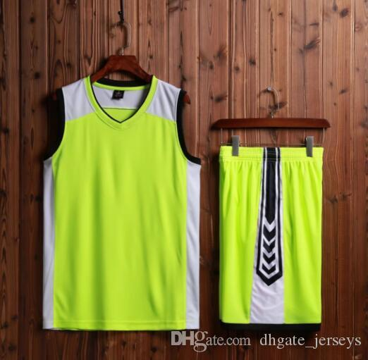 a47d0fd9dd0 Basketball clothing female Korean version of the short sleeve student  uniforms sports training suits women s shirt custom printing game suit
