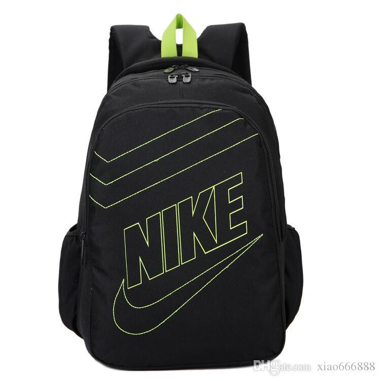 6264a10bbfa4 Basketball Backpacks New Olympic USA Team Packs Backpack Man s Bags ...