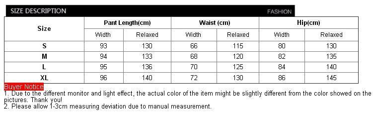 الجملة عالية الخصر leggins مثير الورك رفع طماق تجريب الملابس الصلبة تنفس الكلاسيكية السراويل الطويلة اللياقة البدنية الجوارب