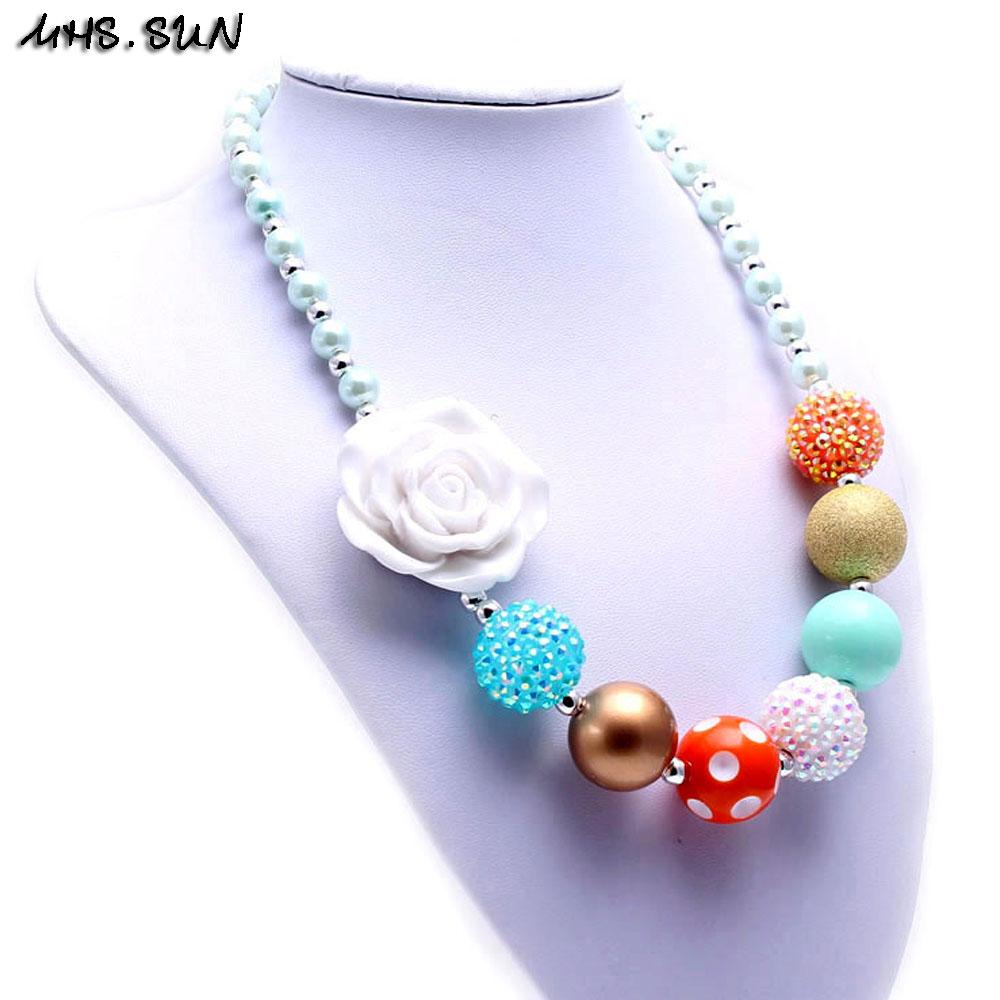 detail return product box lac beads whole sale work jewelry handmade gifts wedding
