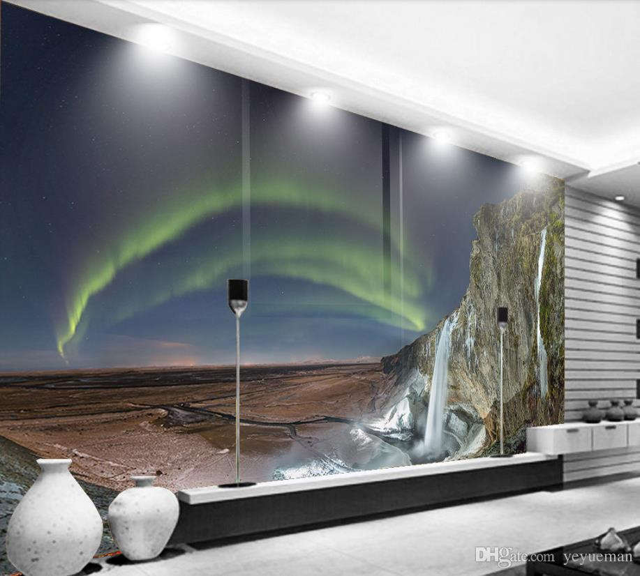 3d wallpaper Line sphere Photo Wall Mural Soggiorno Camera da letto Ristorante Backdrop wall papers home decor