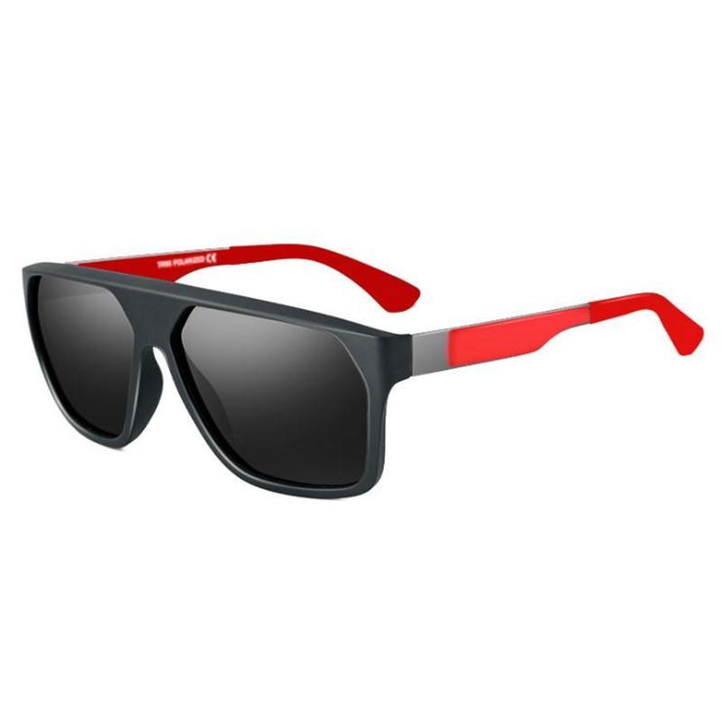 Aabbye Classic Men s Polarized Sunglasses High Quality Polaroid Lens Brand  Design Sun Glasses Gafas Oculos De Sol Masculino Sunglasses Cheap  Sunglasses ... fb75b3dded