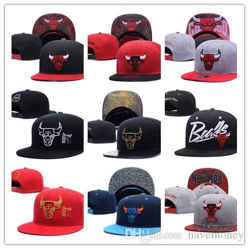 New Caps Basketball Snapback Leather Hats White Color Cap Football ... e971f79a6e5