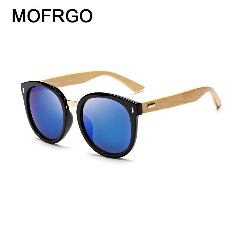 3bbed94dd7 Bamboo Polarized Sunglasses For Men Women Fashion Fishing Driving Eyewear  Male Sun Glasses Driving Mirrors Coating Points Uv400 Foster Grant  Sunglasses ...