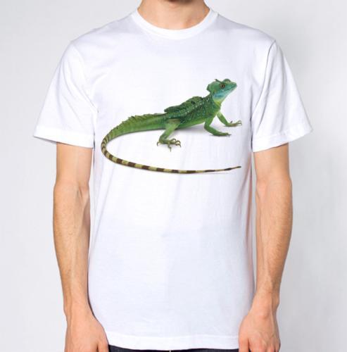 066d8e34c Lizard T Shirt Cartoon T Shirt Men Unisex New Fashion Tshirt Loose Size Top  Ajax 2018 Funny T Shirts 100% Cotton Tee Tops Tee Shirt Site Online Buy T  Shirt ...