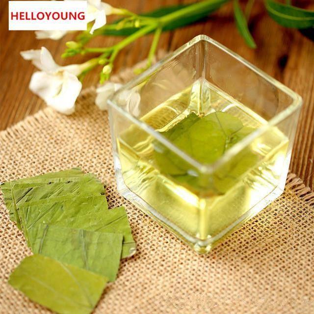 tè cinese per dimagrire il tè dimagrante