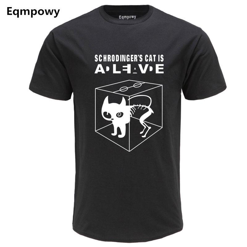 Acheter Eqmpowy 2018 Le T Shirt The Big Bang Theory Sheldon Cooper