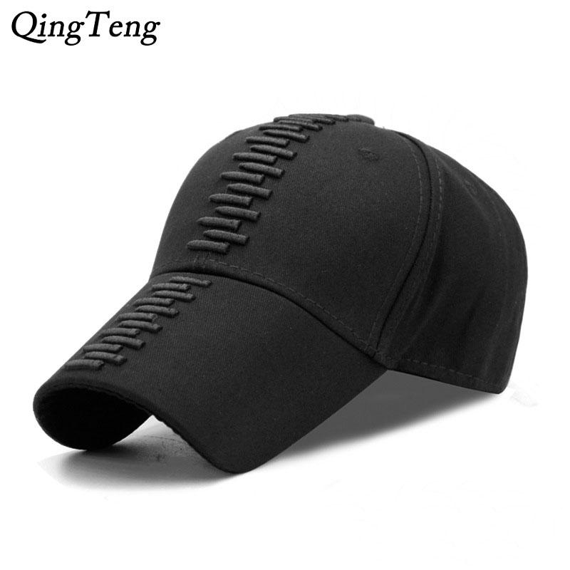 Ehrlichkeit Frauen Männer Paar Brief Baseball Cap Unisex Snapback Hip Hop Flachen Hut Baseball-kappen Kopfbedeckungen Für Herren