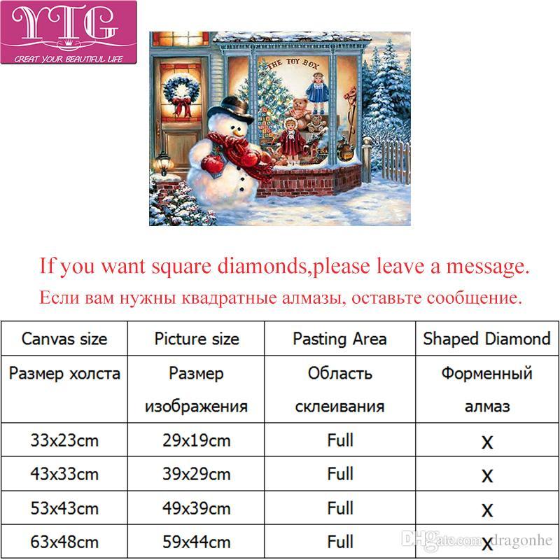 5D DIY Diamants Broderie Plein Diamant Serpent Point De Croix Kits Mosaïque De Diamant Peinture À La Main Artisanat Ou Personnalisé Personnalisé