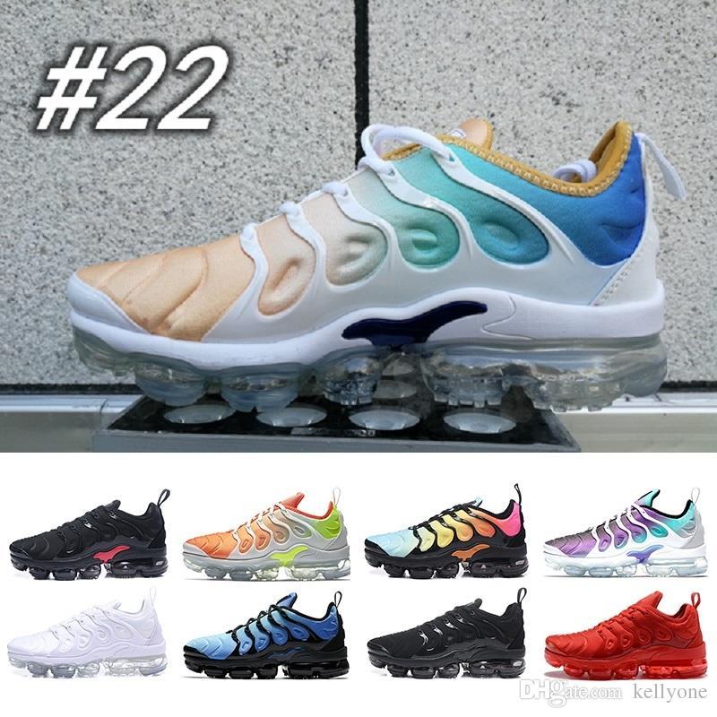 size 40 a60ba 85f05 ... france compre zapatillas nike air max plus tn vapormax deportivas  vapormax tn plus olive para hombre