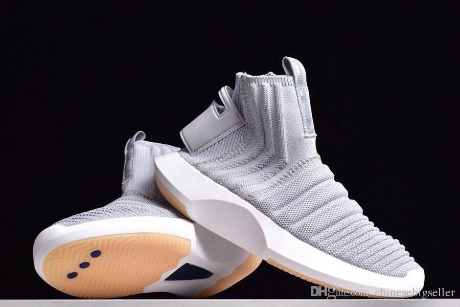 scarpe kobe 1 donna