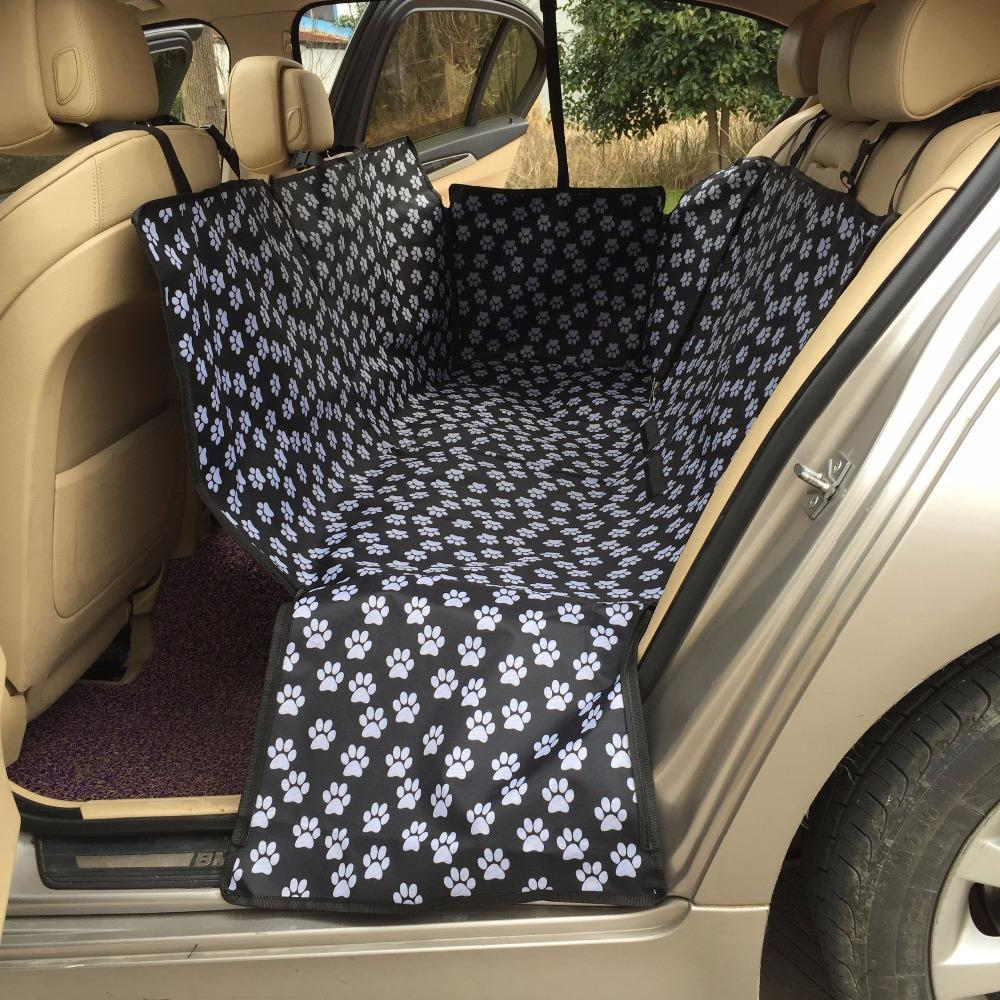 version with trucks side washable new dog seat dp large hammock blanket machine nac flaps x com pet cover pickups for nonslip anchors amazon zac car extra waterproof and