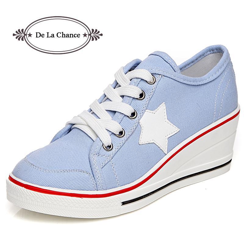 des souliers confortables chaussures femme - façon dentelle plate - femme forme dd4dc7