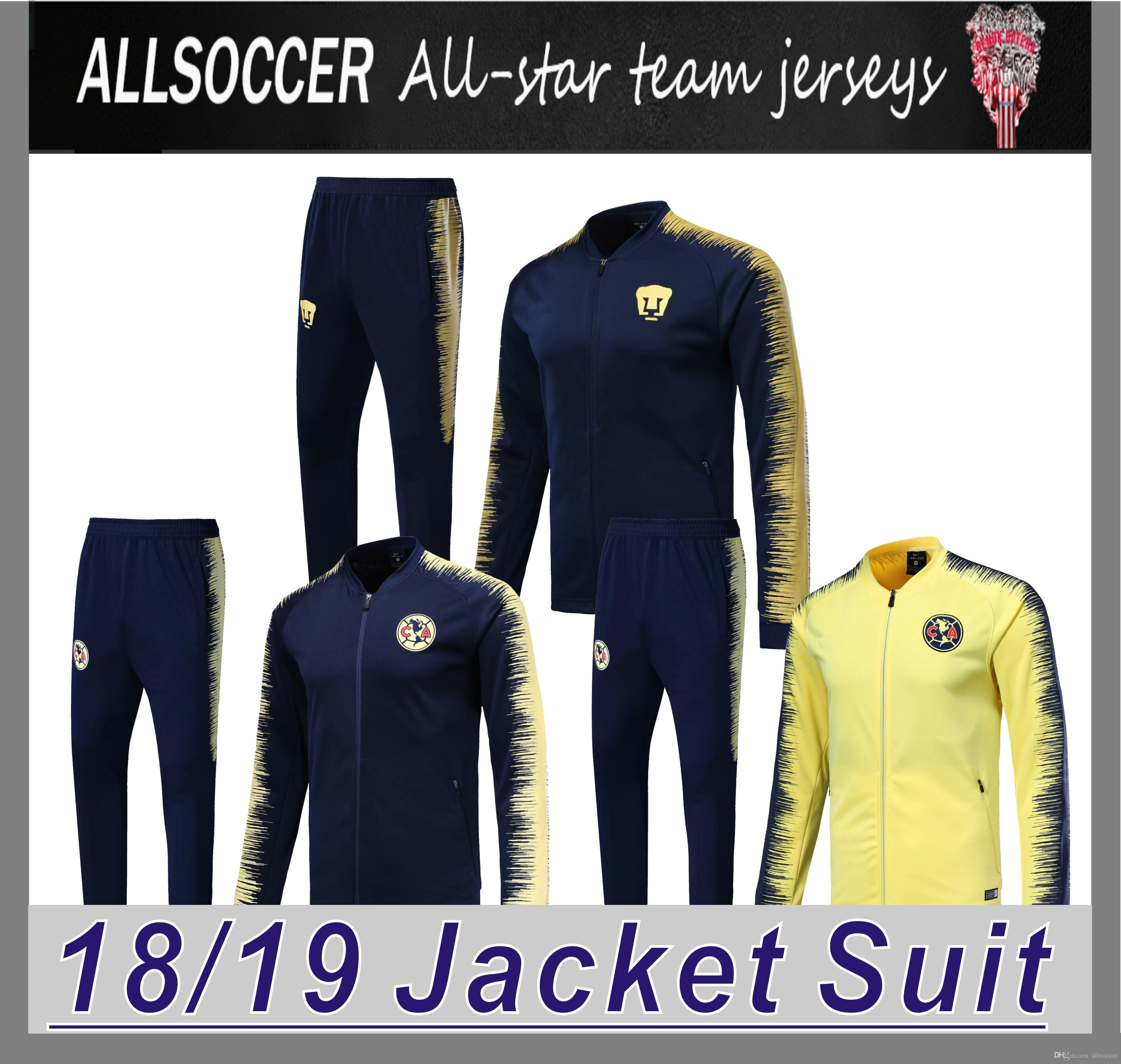a5f3362c1 Cheap Argentina Football Kits Best Jersey City Football