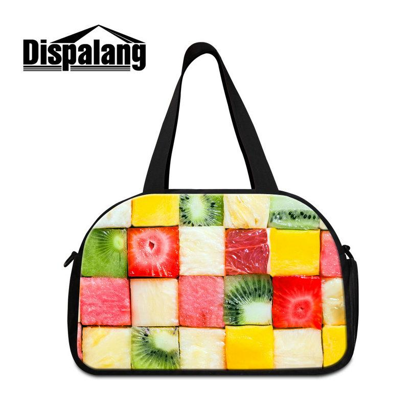 69a4f41b4 Teenagers Boys Duffle Bag Children Girls GYM Sports Handle Bags ...