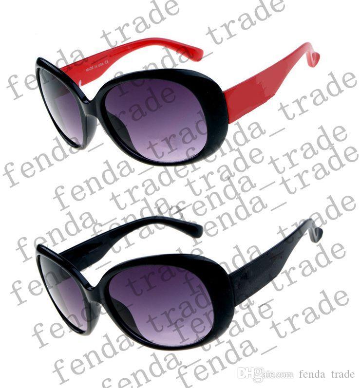 4dd03fd2c5a7f Acquista T7097 Brand Designer Fashion Le Donne Occhiali Da Sole Protezione  Uv Sport All aria Aperta Donne Vintage Occhiali Da Sole Retro Eyewear i ...