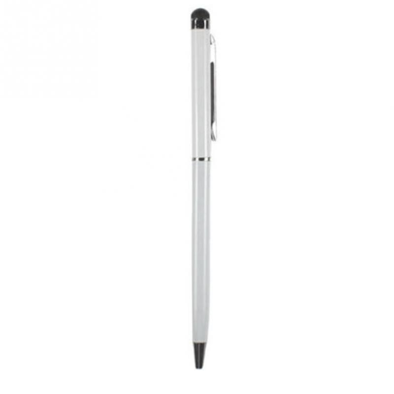 Multifunction Fine Point Round Thin Tip Touch Screen Pen Stylus Pen For  Smart Phone Tablet For Ipad Iphone Tablets With Stylus Pens The Best Pen  From Albar, ...