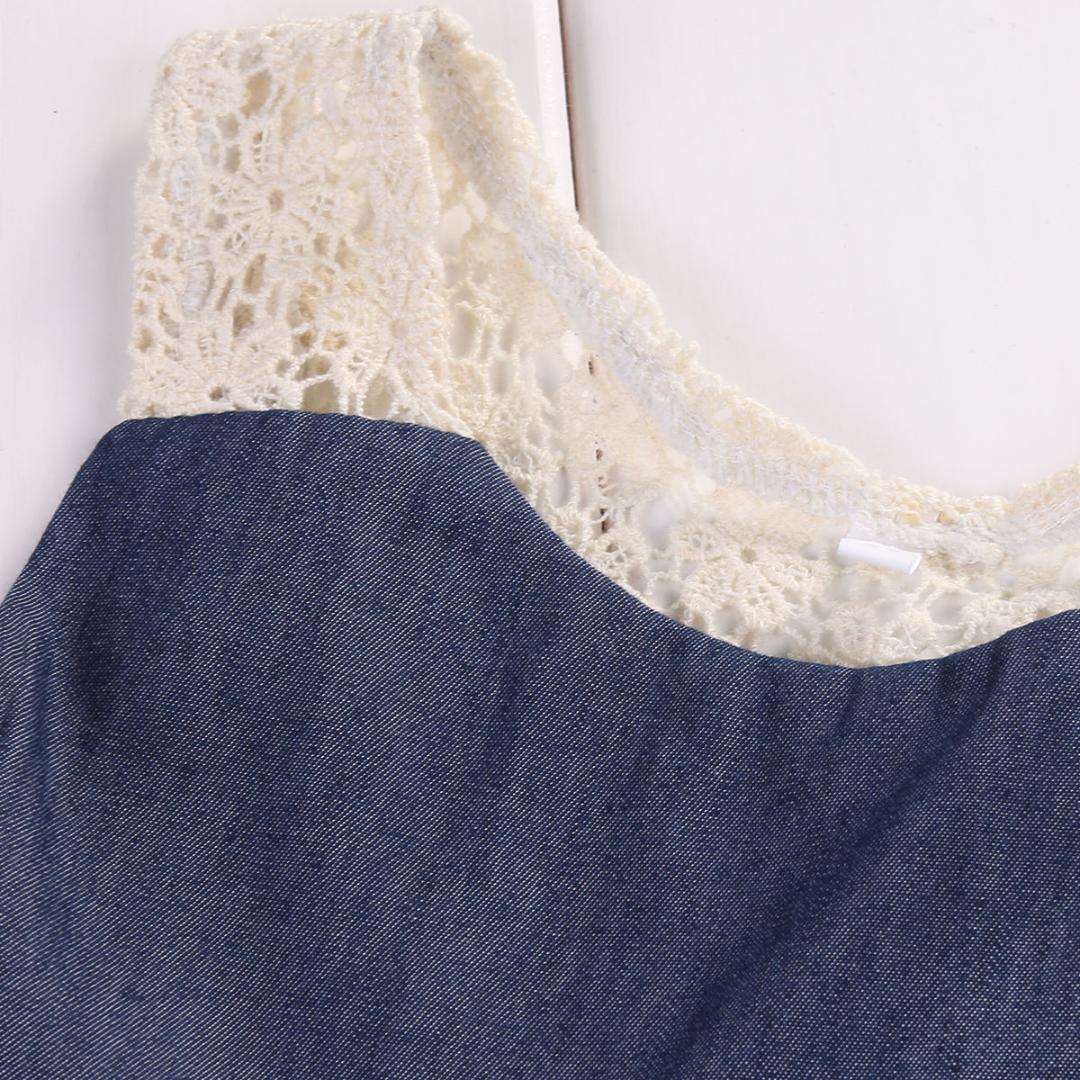 Großhandel Mädchen Tutu Pageant Newborn Dress Infant Spitze Baby ...