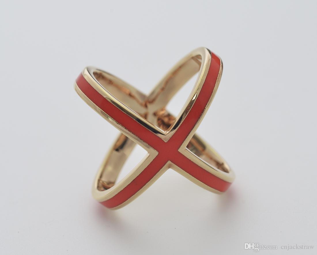 Espantalho local de alta qualidade lenço esmalte botão cachecol anel xaile pin dom fabricantes de produtos genuínos atacado.
