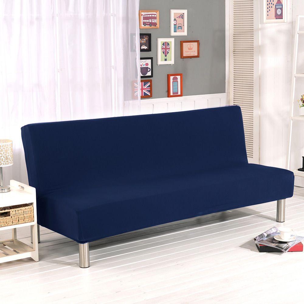 All Inclusive Sofa Cover Tight Wrap Elastic Towel Slipcover Covers