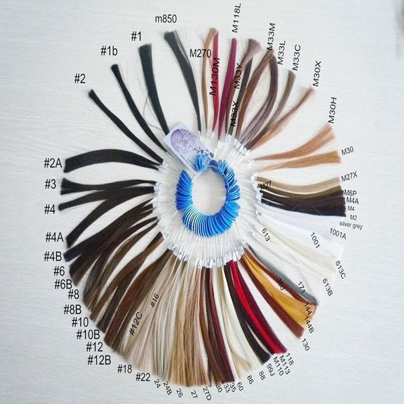 180density larga negro / rojo / marrón colores peluca de encaje del cordón Afro rizado pelucas sintéticas rizadas del frente del cordón para mujeres negras