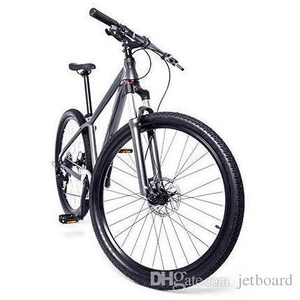 1fd6d2761de Xiaomi Qicycle Xc650 27 5 Smart Mountain Bike 13 6kg Gps Anti Lost