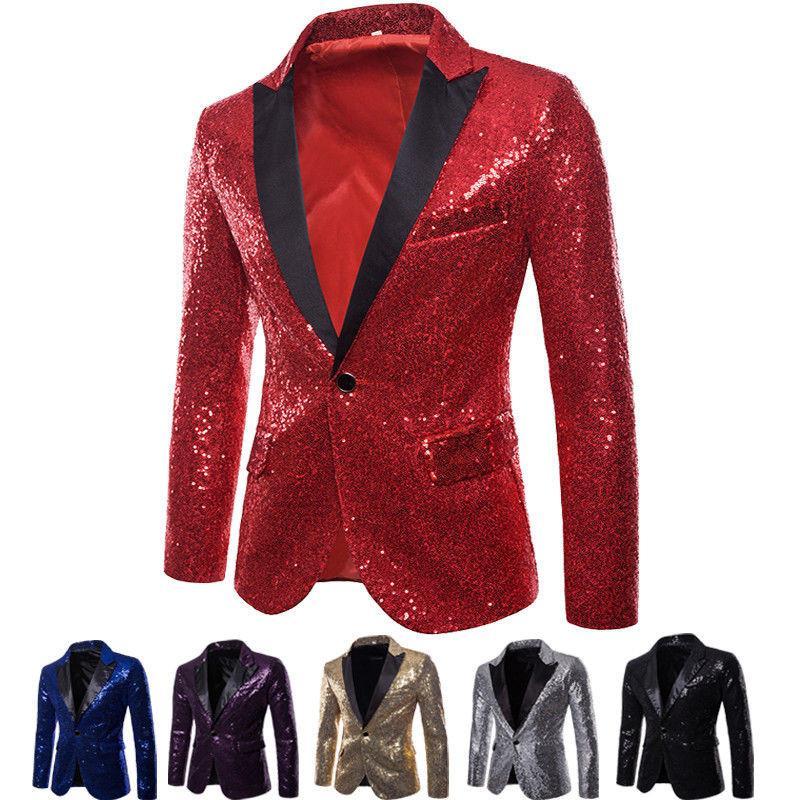 6c83c7646 chaqueta-de-traje-de-los-hombres-vogue-abrigo.jpg
