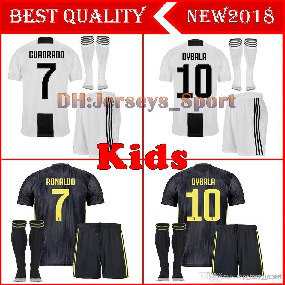 7c8dba87ebd Cheap Thailand National Soccer Jersey Best Size Xxxl Soccer Jerseys