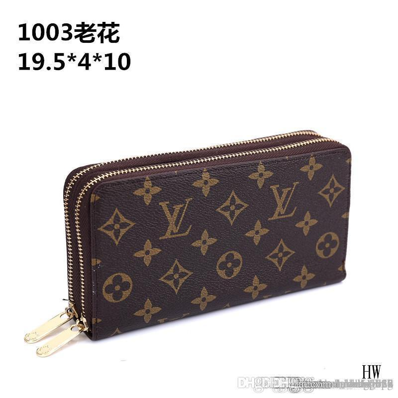 13eff925c384e Famous Brand Fashion Women M Bag MICHAEL Lady PU Leather Handbags ...