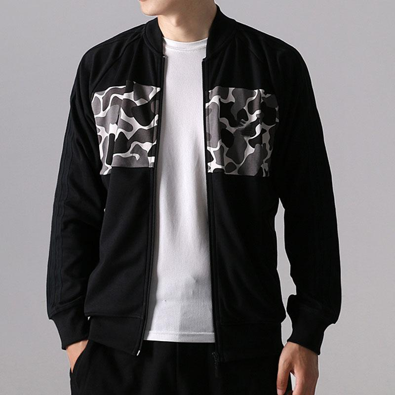 fc493df82 New Arrival Men Brand Panelled Jackets Fashion Luxury Casual Zipper Mens  Jacket Slim Designer Stand Collar Men Coats Perfect Streetwear