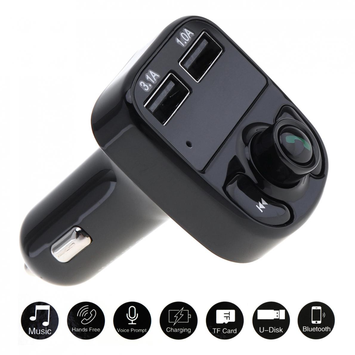 2019 bluetooth car mp3 music player kit auto radio audio stereo rh dhgate com
