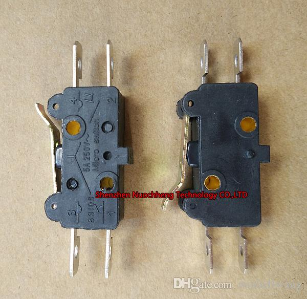 ! 83106 limit switch micro micro switch 5A 250V~