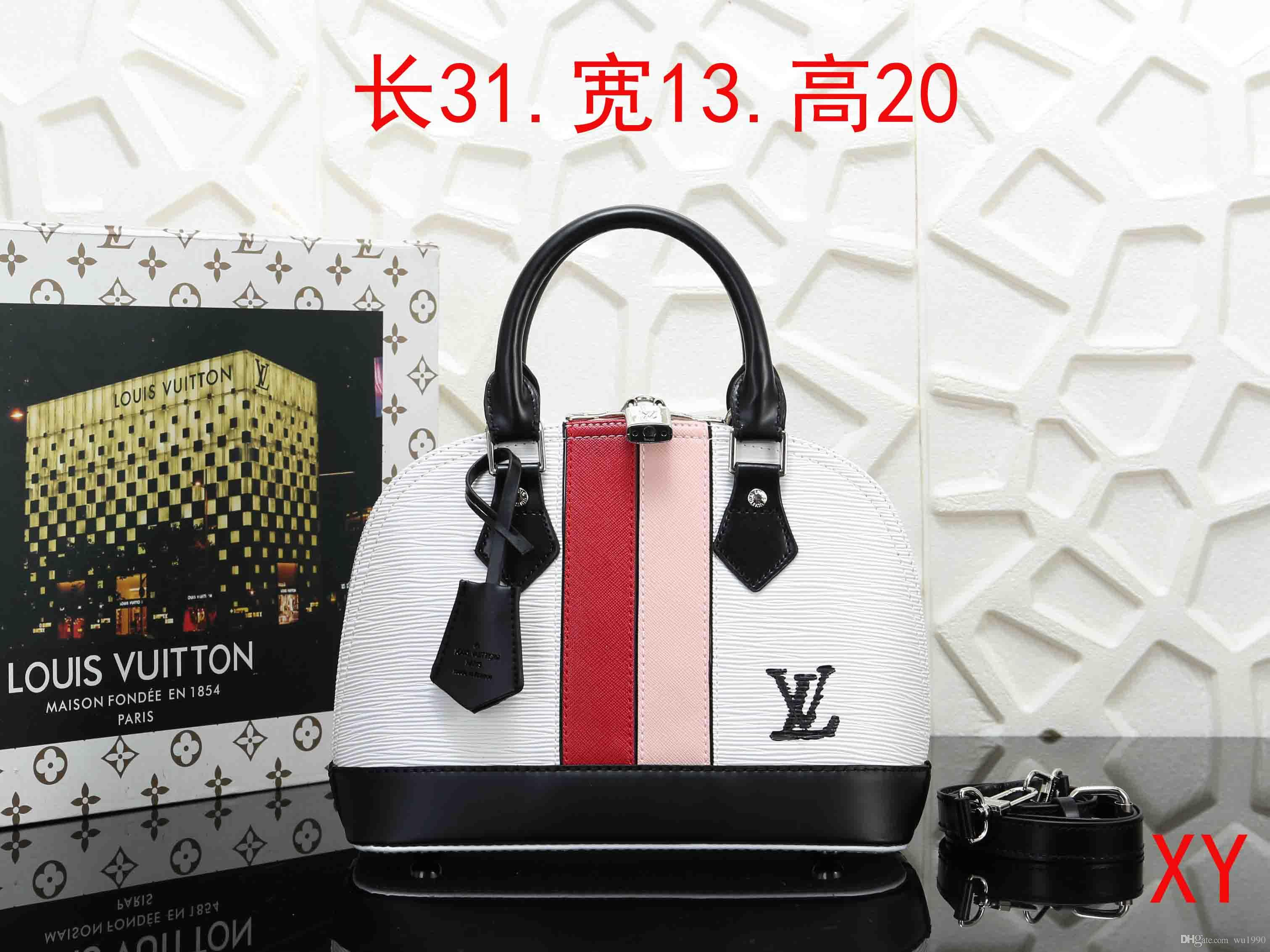 AAAAAAA++++++ Fashion Vintage Handbags Women Bags Designer Handbags Wallets  For Women Leather Chain Bag Crossbody And Shoulder Bags Tags 001 Ladies  Handbags ... 1b337e57a60c8