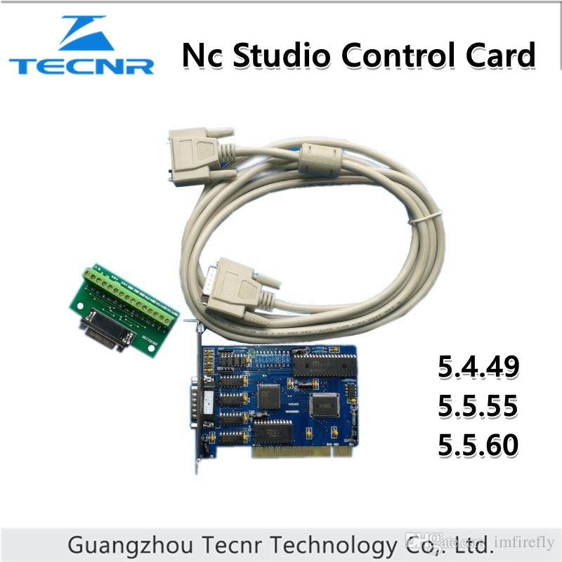 I 3 Axis Nc Studio Control Card System 5.4.49/5.5.55/5.5.60 English Nc Studio Wiring Diagram on studio software, studio floor plans, studio layouts, studio lighting diagrams, studio lights diagrams, studio wiring labels,