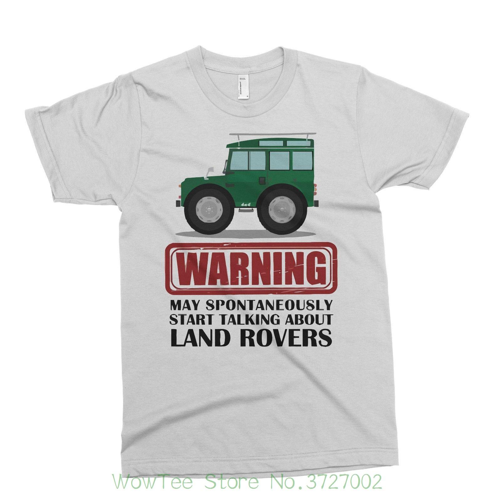 79c209186ee Warning T-shirt - May Talk About Tractors Funny Gift Novelty Top New T  Shirts Unisex Funny Tops Tee Online with  18.15 Piece on Wowteestore s Store  ...