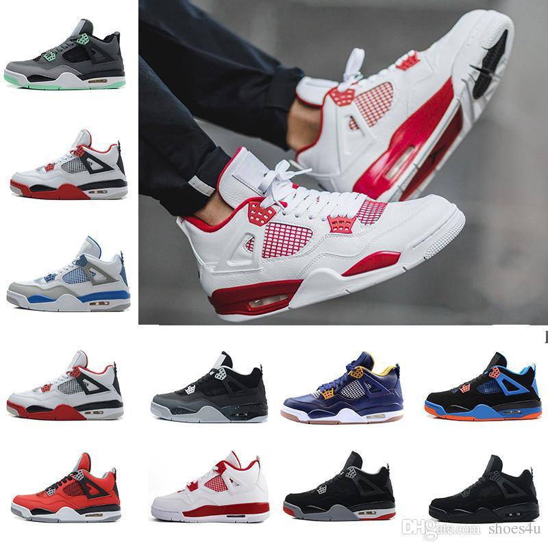 463c5b724d812b 017 Cheap New Shoes 4 Pure Money White Metallic Silver Mens ...